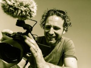 De Verfilmer - Videograaf